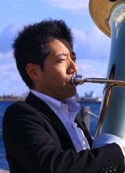 上岡敏宏 (3)