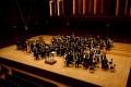 九州管楽合奏団について