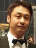 井手口博文