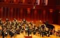 九州管楽合奏団 初の鹿児島公演  ヨハン・デ・メイ指揮「指輪物語」